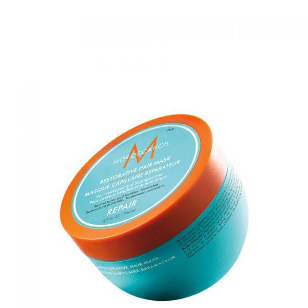 Moroccanoil Restorative Hair Mask (250ml)