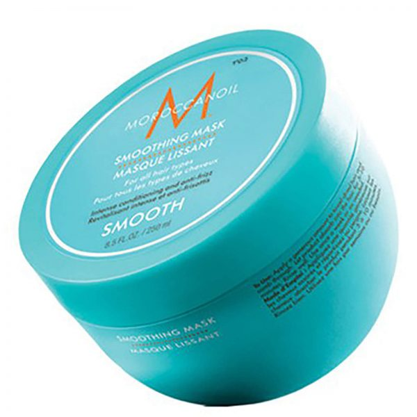 Moroccanoil Smoothing Mask (250ml)