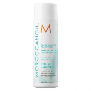 Moroccanoil Colour Complete Conditioner 250ml