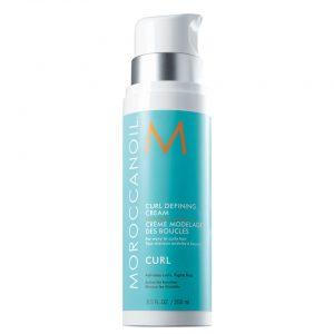 Moroccanoil Curl Defining Cream (250ml)